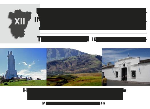 JornadasTucuman2016